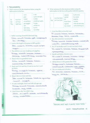 Psychology essay examples university photo 1